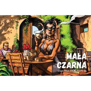 mala-czarna_etykieta
