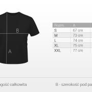 rozmiarowka_t-shirt_browar-dukla