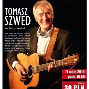 plakat_recital_72dpi